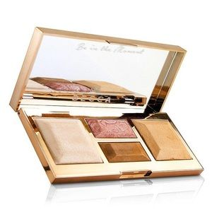 Becca Be a Light Light-to-Medium Face Palette